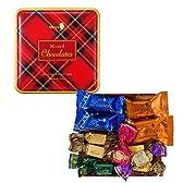 【メリーチョコレート】チョコレートミックス525円 74g