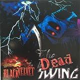 BLACK VELVET ミニアルバム THE DEAD SWING【通常盤】
