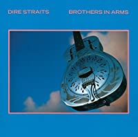 BROTHERS IN ARMS [12 inch Analog]