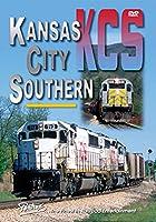 Kansas City Southern (Pentrex)