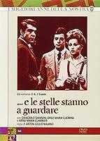 E Le Stelle Stanno A Guardare (5 Dvd) [Italian Edition]