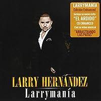 Larrymania