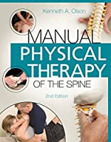 Manual Physical Therapy of the Spine, 2e