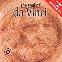 Soul of Da Vinci