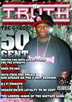 Truth Magazine Presents: G-Code [DVD] [Import]