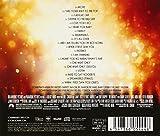 「ドリームガールズ」オリジナル・サウンドトラック 画像