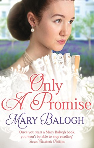 Only a Promise (Survivors' Club Book 5) (English Edition)
