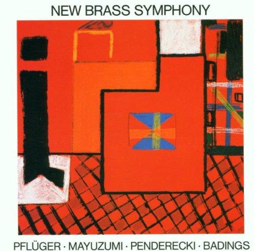 New Brass Symphony