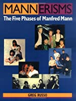 Mannerisms: The Five Phases of Manfred Mann