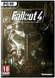 Fallout 4 (輸入版 PC)