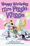 Happy Birthday, Mrs. Piggle-Wiggle (Mrs. Piggle-Wiggle (HarperCollins))