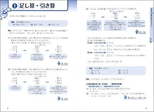 数的推理がみるみるわかる! 解法の玉手箱 改訂第2版 (公務員試験)
