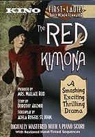 Red Kimona / [DVD] [Import]