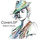 Covers EP