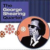 George Shearing Quartet