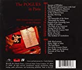 Pogues in Paris-30th Anniversary Concert at the Ol 画像