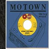 The Complete Motown Singles, Volume 5: 1965 画像