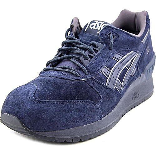 [ASICS] メンズgel-respector Running Shoe カラー: ブルー