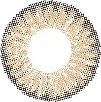 セレクトフェアリー ワンデー 1箱30枚入り【モードブラウン PWR:-3.75】SelectFAIRY 1day 安井レイ 度あり カラコン