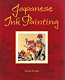 japanese ink painting: beginner's guide to sumi-e