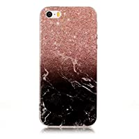 iPhone SE2 シェル, キャリーケース Cell Phone Cases Cell Phone Cases バック カバー 保護 シェル 〜と Cell Phone Cases の iPhone SE2 (As the picture 9)