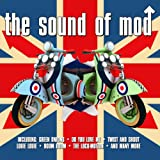 The Sound Of Mod [Import]