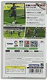 「FIFA10 WORLD CLASS SOCCER (ワールドクラスサッカー)」の関連画像