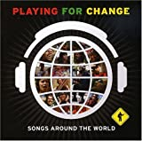 Songs Around the World 画像
