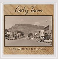 Cody Town