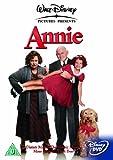 Annie [DVD] [Import]