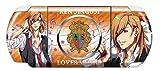 デザスキン うたの☆プリンスさまっ♪マジLOVE1000% for PSP-3000 デザイン5 神宮寺 レン