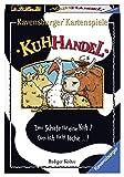 クーハンデル (Kuhhandel) カードゲーム