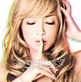 浜崎あゆみ の名曲、ベストアルバムCD,DVD、写真集
