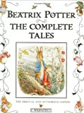 The Complete Tales (Peter Rabbit)