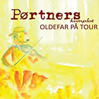 Oldefar Pa Tour