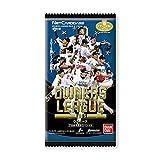 プロ野球 OWNERS LEAGUE 2015 ウエハース ~プロ野球開幕スペシャル~ 20個入 BOX (食玩・ウエハース)