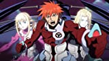 Aquarion: Complete Series [DVD] [Import]