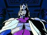 第85話 死闘への序幕! 風の男ヒューイの叫びが天にこだます!!