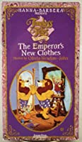 Hanna~barbera's Presents the Emperor's New Clothes [並行輸入品]