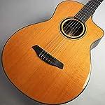 FURCH GNc4-CR クラシックギター フォルヒ