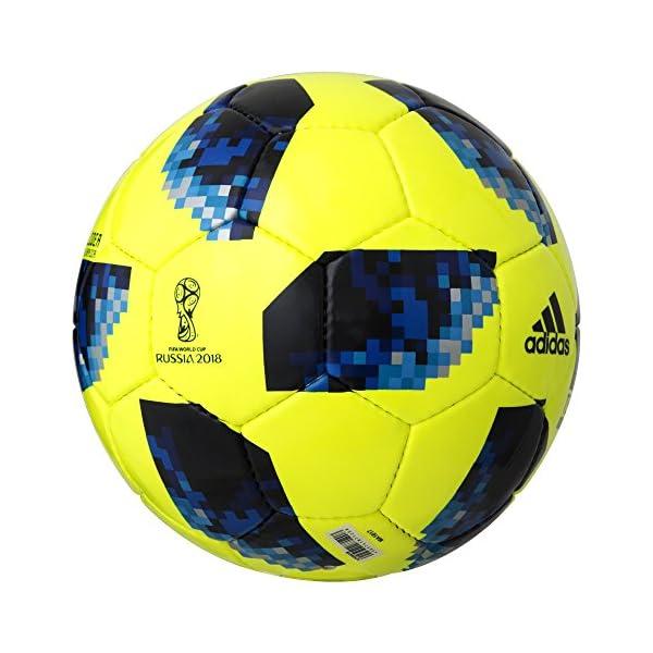 adidas(アディダス) サッカーボール ...の紹介画像30