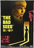 悪い種子[DVD]