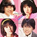 オールウェイズ I Y O 30th Anniversary BEST ALBUM