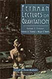 Feynman Lectures On Gravitation (Frontiers in Physics)