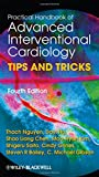 Practical Handbook of Advanced Interventional Cardiology: Tips and Tricks 画像