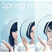Spring of Life