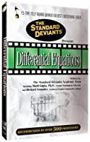 Differential Equations [DVD] [Import]