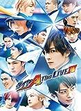 ダイヤのA The LIVE IV<Blu-ray版>[Blu-ray/ブルーレイ]