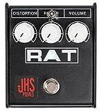 JHS Pedals Mod ジェイエイチエスペダルズ エフェクター ディストーション ProCo RAT2 Pack Rat 【国内正規品】