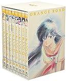きまぐれオレンジ☆ロード THE SERIES[DVD]
